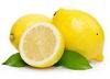 citron.jpeg