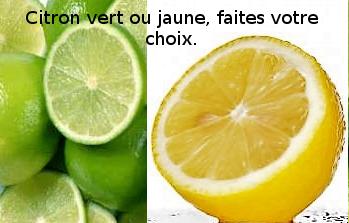 Citrons2.png