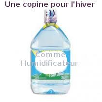 http://static.blog4ever.com/2012/07/706171/fontaine-d--eau.jpg