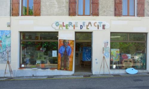 GalerieCite.JPG