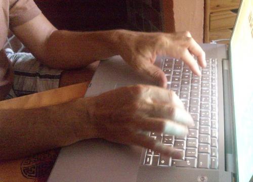 http://static.blog4ever.com/2012/07/707103/artfichier_707103_3877326_201406274115179.jpg