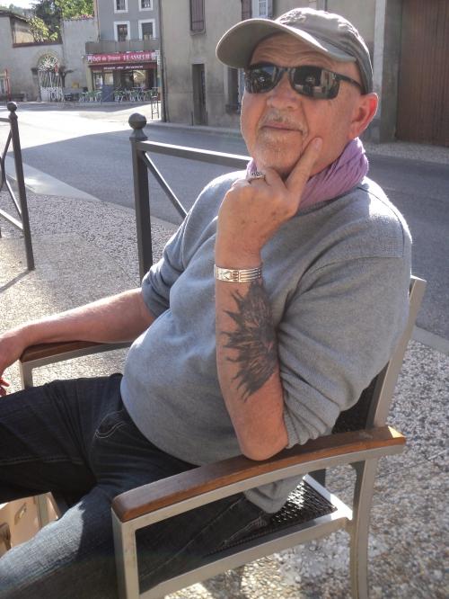 Jean-Luc.JPG