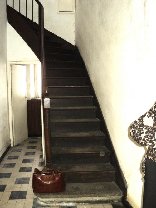 StairsUpWC.JPG