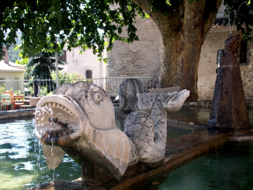10.3a Fountain at Montazeld.jpg