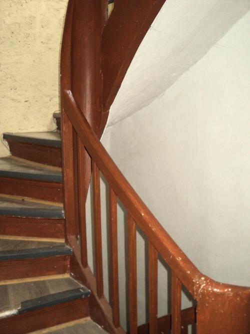 StairsToMezz.JPG