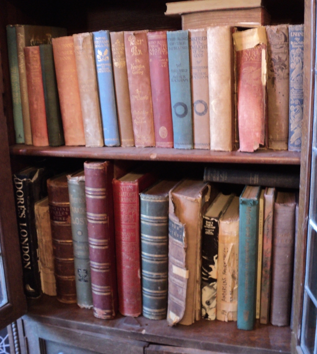 RareBooks.JPG
