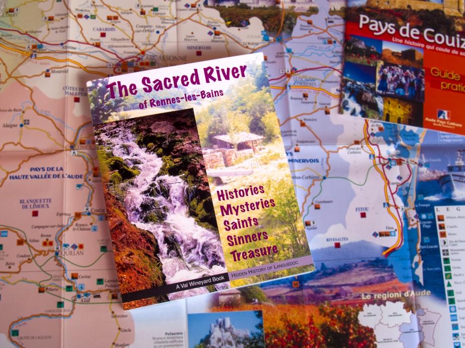 Sacred River HD.jpg