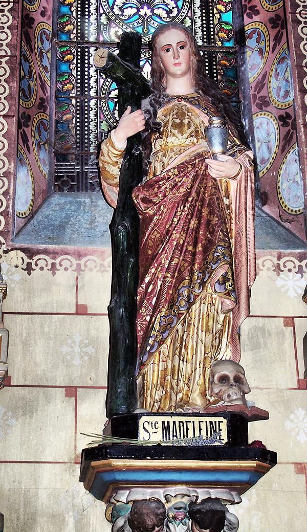 mary-magdalene-statue.jpg