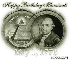 illuminatis (1).jpeg