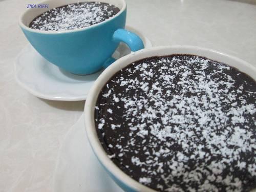 crème dessert chocolat 1 [800x600].jpg