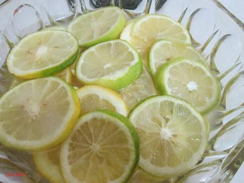 IMG_0662jus de citron 3 [800x600].jpg