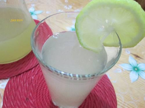 citronade 2 [800x600].jpg
