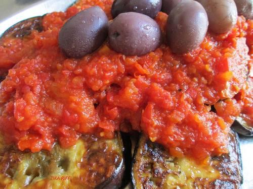 aubergines frites 2 [800x600].jpg
