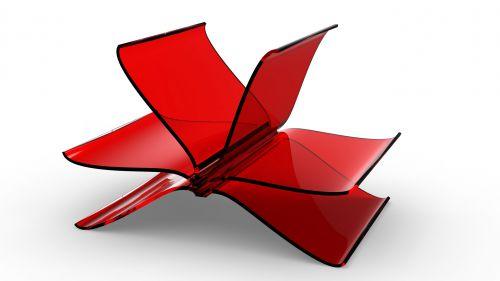 http://static.blog4ever.com/2012/08/708719/artfichier_708719_1859572_201303091431510.jpg