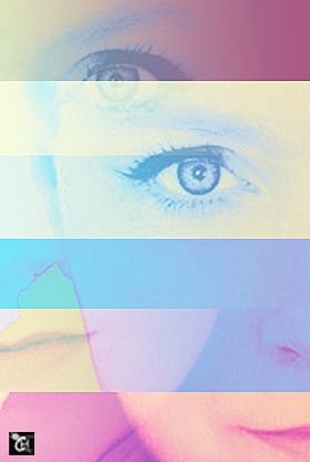 AneBrun true colors .jpg