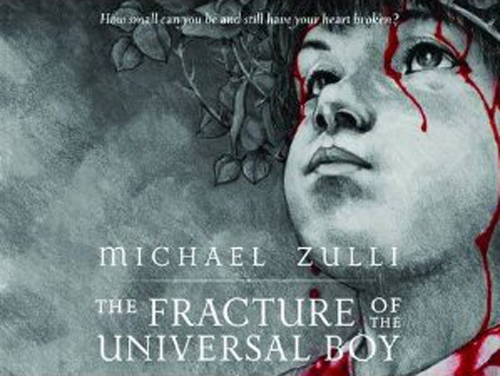 Fracture U2.jpg