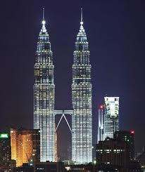 Petronas.jpg