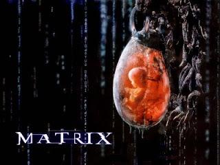 matrix_27.jpg