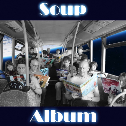 Soup album.jpg