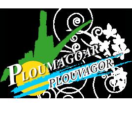 Ploumagoar_logo.png