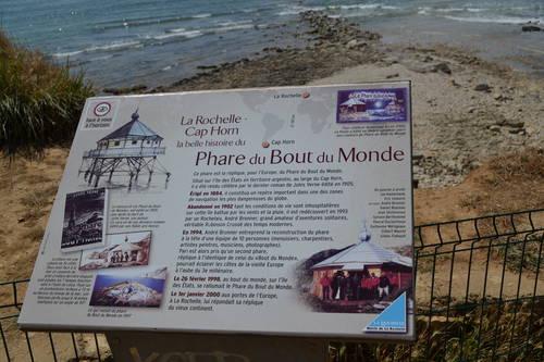 la Rochelle 040813 010.JPG
