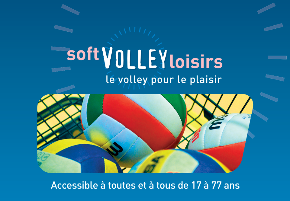 softvolley.png