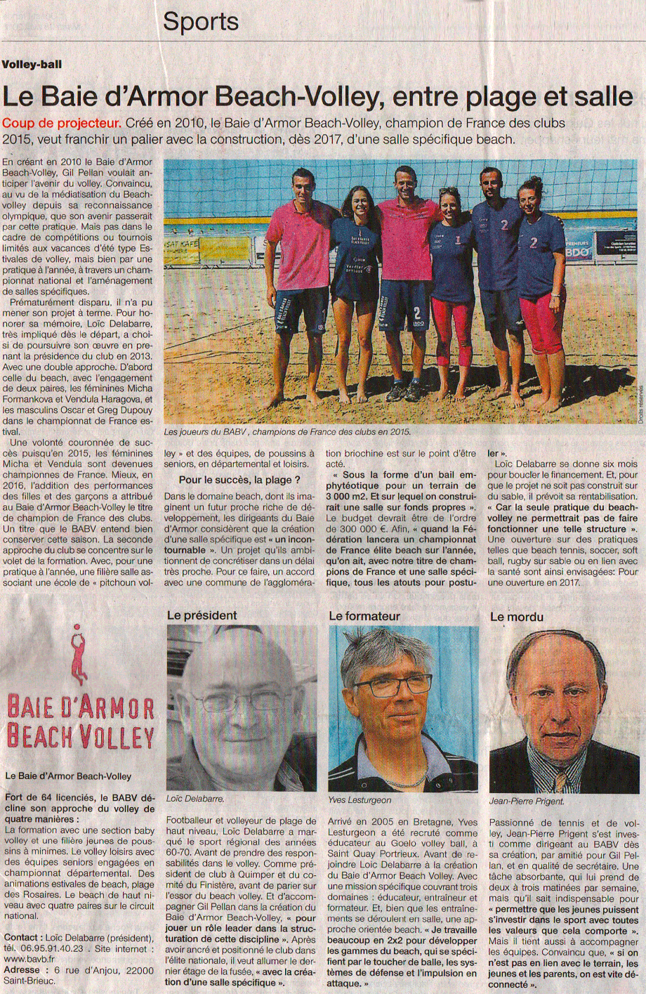 ouestfrance-26-04-2016.png