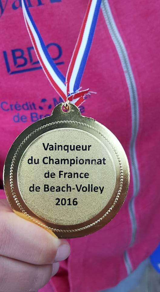 medaille-volley.jpg