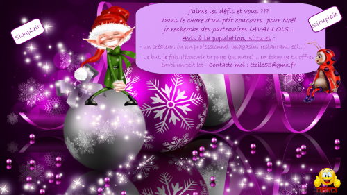Purple-Christmas-Decorations-Wallpapers.png