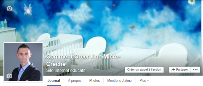 facebook micro-crèche.png