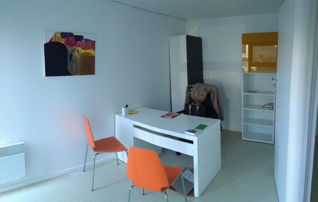 projet sabrina la micro cr che va ouvrir ses portes un grand bravo a sabrina comment cr er. Black Bedroom Furniture Sets. Home Design Ideas