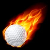 10620647-balle-de-golf-en-feu-illustration-sur-fond-noir.jpg