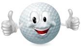 14466004-illustration-d-un-homme-mignon-de-golf-heureux-mascotte-balle-souriant-et-donner-un-coup-de-pouce.jpg