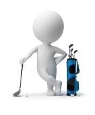 9192978-pencha-3d-petite-personne-les-coudes-sur-un-baton-pour-un-golf-pres-d-un-sac-pour-batons-image-3d-is.jpg
