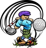 17361473-golf-player-cartoon-tee-off-avec-ball-conducteur-et-golf-sur-le-parcours-illustration-vecteur.jpg