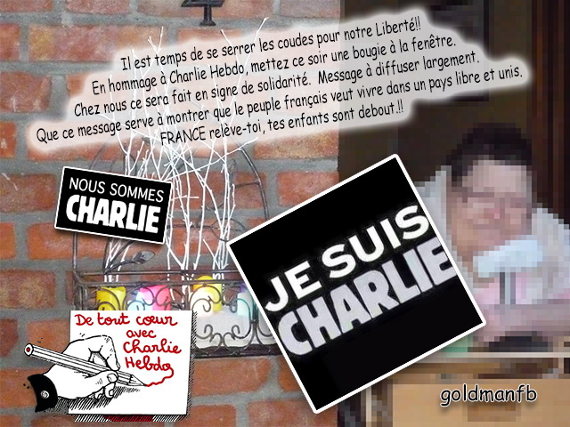 http://static.blog4ever.com/2012/09/713297/02-JeSuisCharlie.jpg