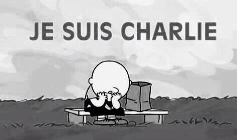 http://static.blog4ever.com/2012/09/713297/05-JeSuisCharlie.jpg