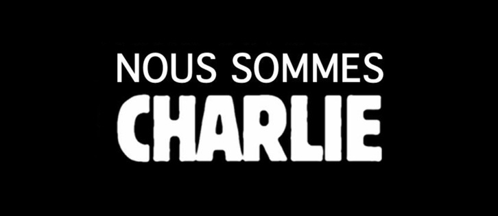 http://static.blog4ever.com/2012/09/713297/08-JeSuisCharlie.jpg