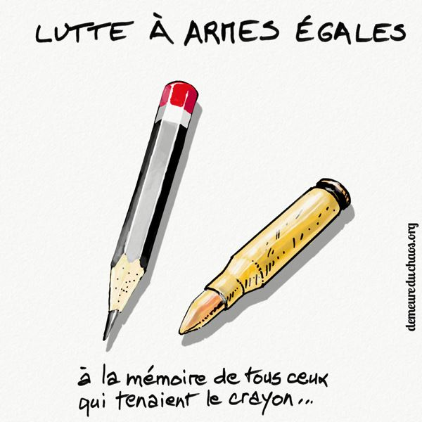 http://static.blog4ever.com/2012/09/713297/18-JeSuisCharlie.jpg