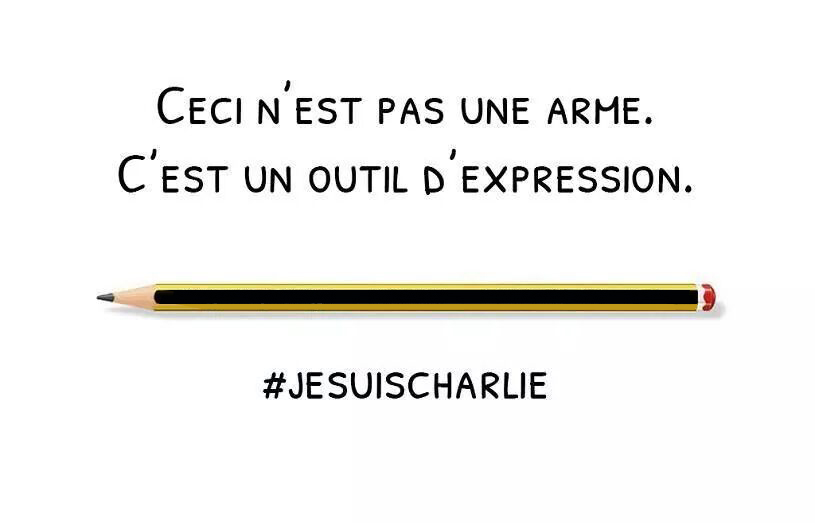 http://static.blog4ever.com/2012/09/713297/20-JeSuisCharlie.jpeg