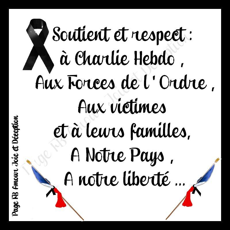 http://static.blog4ever.com/2012/09/713297/31-JeSuisCharlie.jpg