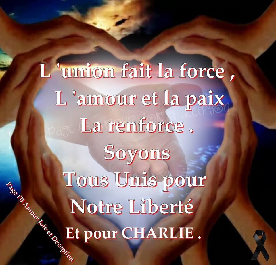 http://static.blog4ever.com/2012/09/713297/32-JeSuisCharlie.jpg