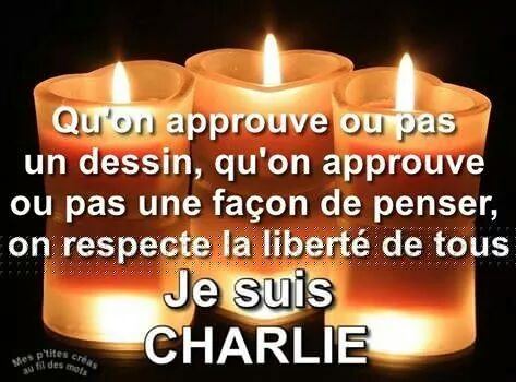 http://static.blog4ever.com/2012/09/713297/63-JeSuisCharlie.jpeg