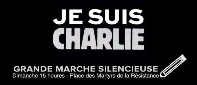 http://static.blog4ever.com/2012/09/713297/70-JeSuisCharlie.JPG