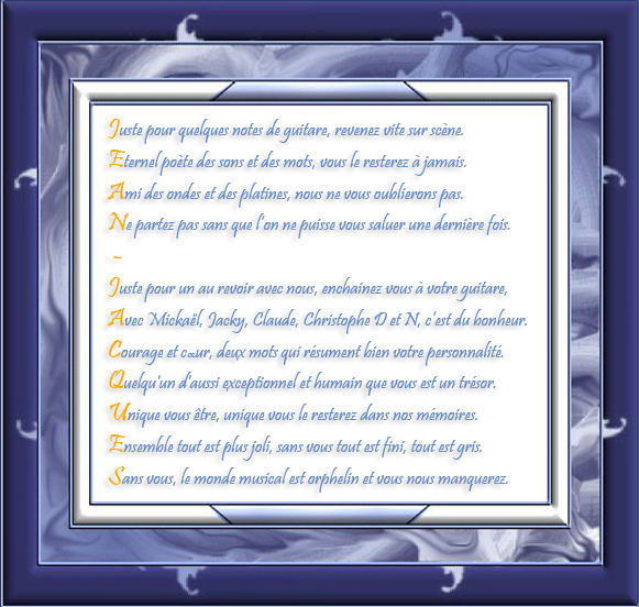 http://static.blog4ever.com/2012/09/713297/Abecedaire-JJG.png
