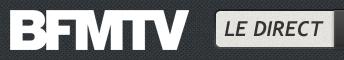 http://static.blog4ever.com/2012/09/713297/BFMTV.png