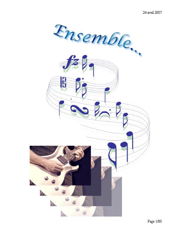 http://static.blog4ever.com/2012/09/713297/Couverture-Msg.jpg