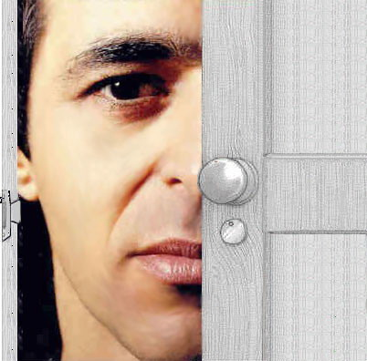 http://static.blog4ever.com/2012/09/713297/Demi-Regard.jpg