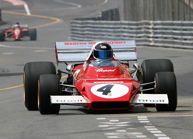 http://static.blog4ever.com/2012/09/713297/Ferrari-312-B2.jpg