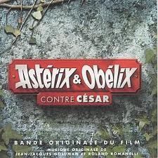 http://static.blog4ever.com/2012/09/713297/Film-Asterix.jpg